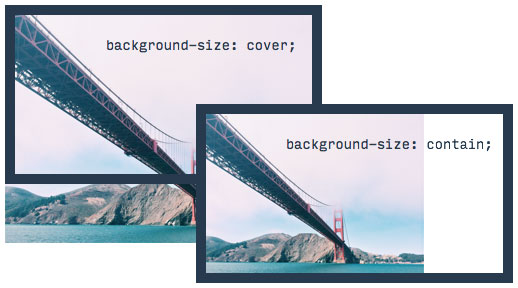 CSS tricks that I keep having to remind myself about ...